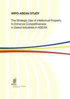 WIPO/PUB/953/2013