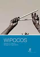 WIPO/PUB/957
