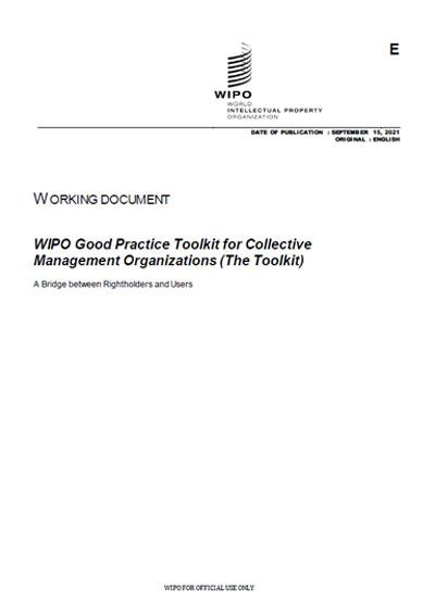 WIPO/PUB/CR/CMOTOOLKIT/2021