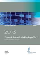 WIPO/PUB/ECONSTAT/WP/12/ES