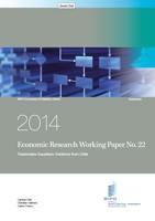 WIPO/PUB/ECONSTAT/WP/22/ES
