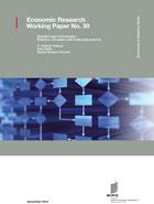 WIPO/PUB/ECONSTAT/WP/30/ES