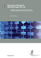 WIPO/PUB/ECONSTAT/WP/38/EN