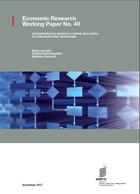 WIPO/PUB/ECONSTAT/WP/40/ES