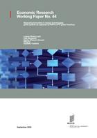 WIPO/PUB/ECONSTAT/WP/44/EN