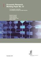 WIPO/PUB/ECONSTAT/WP/57/ES