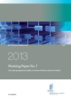 WIPO/PUB/ECONSTAT/WP/7/ES