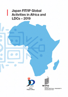 WIPO/PUB/FLYER/FITJIP/AFRICA