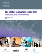 WIPO/PUB/GII/2011/EN