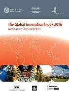 WIPO/PUB/GII/2016/EN
