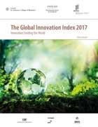WIPO/PUB/GII/2017/ES