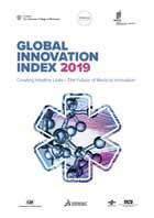 WIPO/PUB/GII/2019/ES