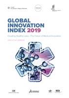 WIPO/PUB/GII/2019/EXEC/EN