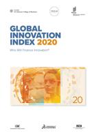 全球创新指数