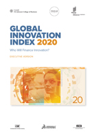 WIPO/PUB/GII/2020/EXEC