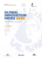 WIPO/PUB/GII/2020/KEYFINDINGS/EN