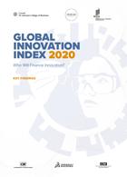 WIPO/PUB/GII/2020/KEYFINDINGS