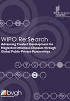 WIPO/PUB/RESEARCH/COLLABORATIONS/2019/EN