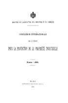 WIPO/PUB/ROME/1886
