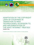 WIPO/PUB/TRANSITION/3/A