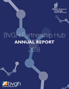 WIPO/RE:SEARCH/BVGH/2018