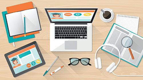 La transferencia de conocimientos en las universidades