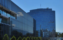 wipo_building