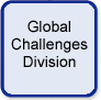 Global Challenges Division