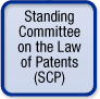 Standing Committee on the Law of Patents (SCP)
