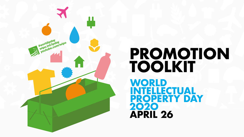 ipday2020_toolkit_845