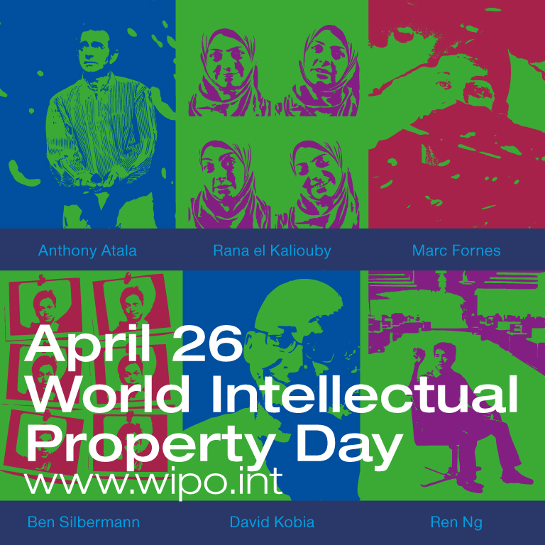 IP Day 2, 2013