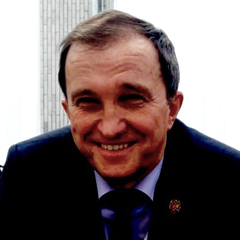 Photo: Vladimir Lopatin