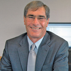 Intellectual Property Judges Forum: Speaker Profiles