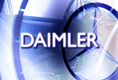 Daimler Video Interview