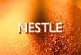 Nestlé Video Interview