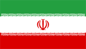 Iran (Islamic Republic of)