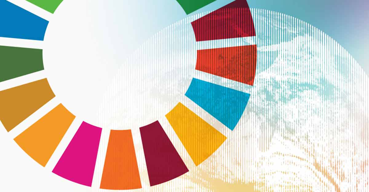 The Impact of Innovation: WIPO and the Sustainable