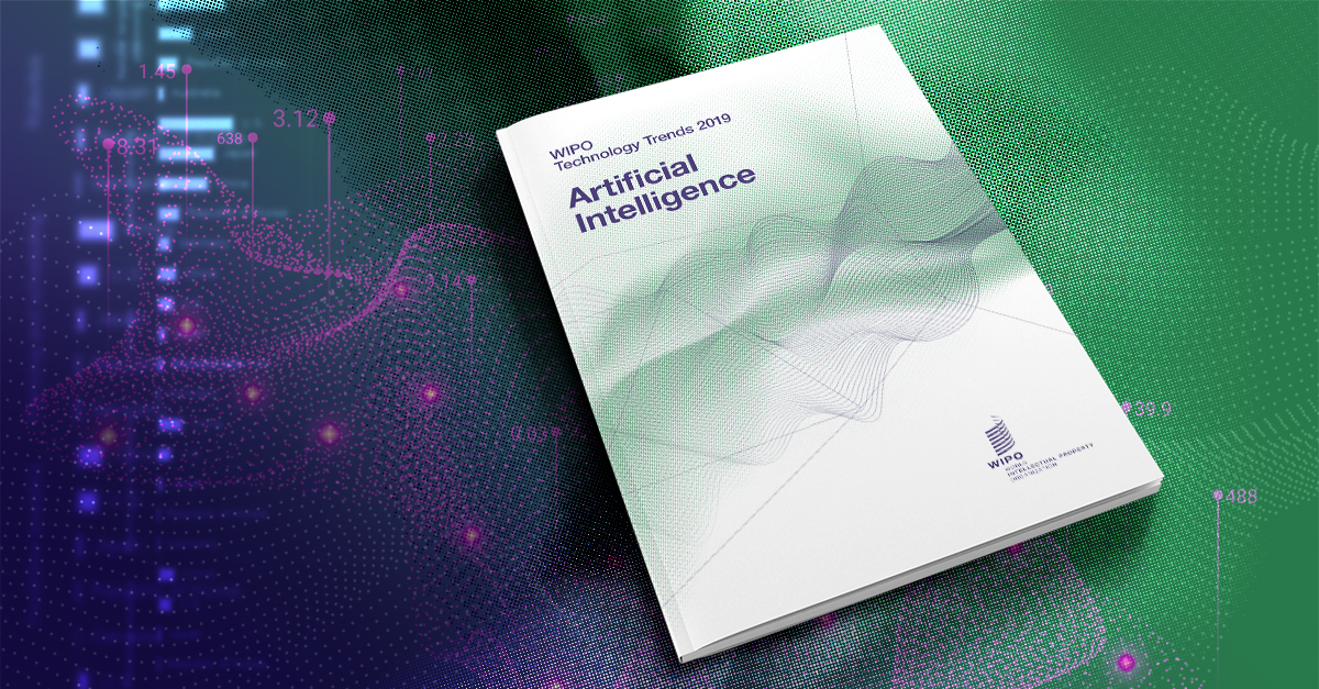 research handbook on intellectual property and the life sciences