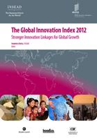 WIPO/PUB/GII/2012/EN