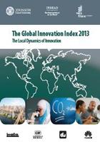 WIPO/PUB/GII/2013/ES