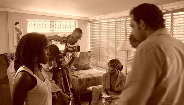 WIPO Magazine article on online film distribution