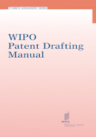 PDF, WIPO Patent Drafting Guidance