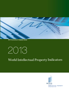 WIPI report, 2013 edition