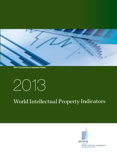 WIPO/PUB/941/2013/EN