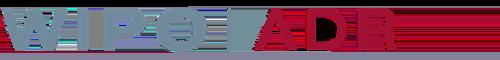 Logo of WIPO AMC, Alternative Dispute Resolution