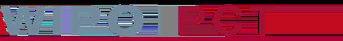 Logo WIPO PCT