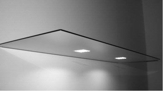 Wipo light fittings