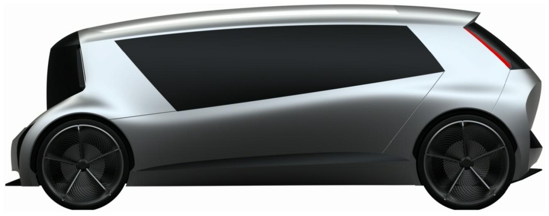 [Présentation] Le design par VW - Page 5 M008_005