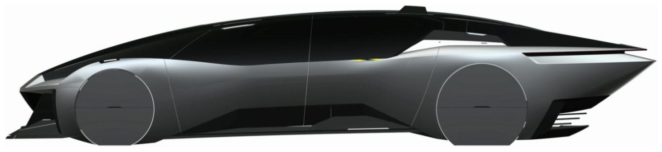 [Présentation] Le design par VW - Page 5 M009_005