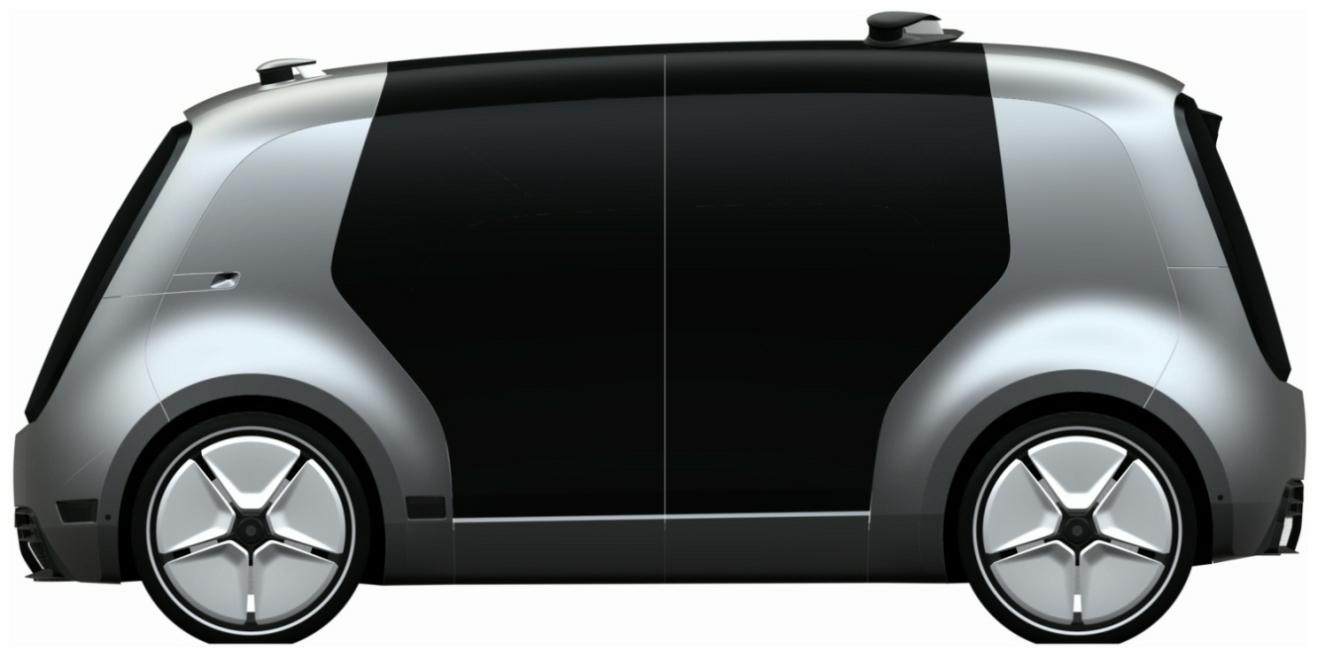 [Présentation] Le design par VW - Page 4 M012_005